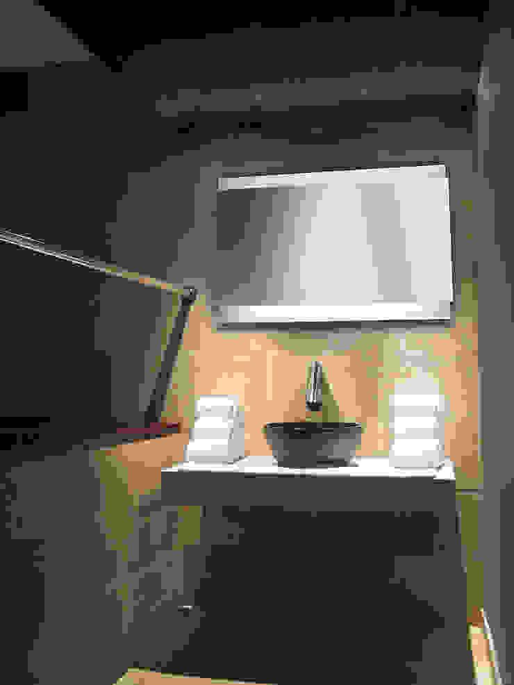 minimalist  by LEDS-C4, Minimalist