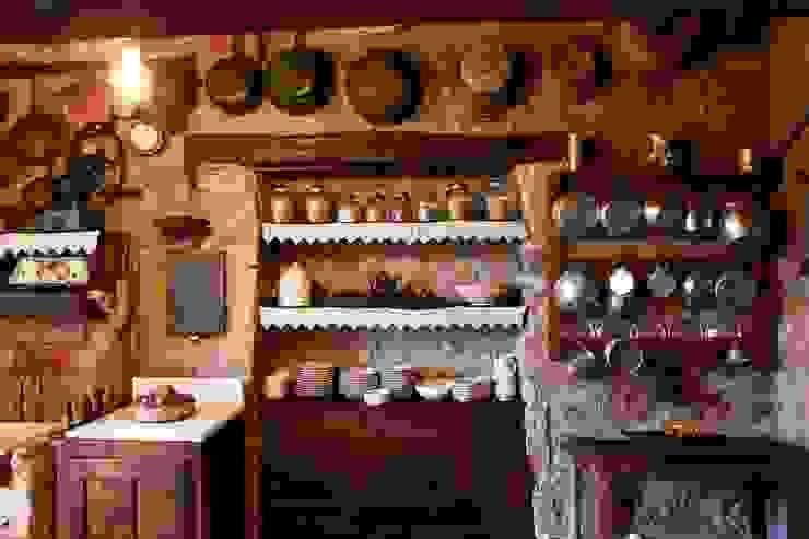 de VIA ROMANA Rural