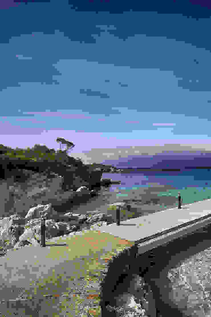 by LEDS-C4 Mediterranean