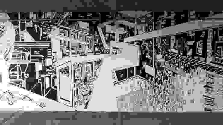 Julián Cheula 藝術品照片與畫作