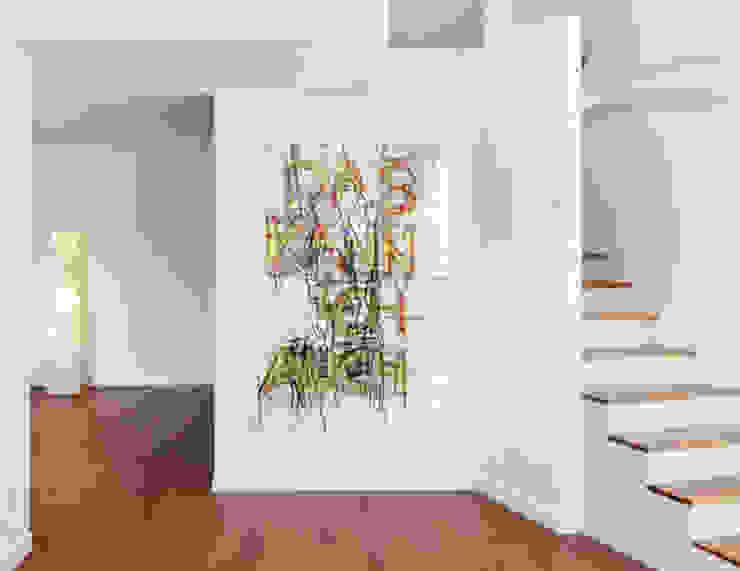 VALERIJA VUK MEDIA ART Study/officeAccessories & decoration