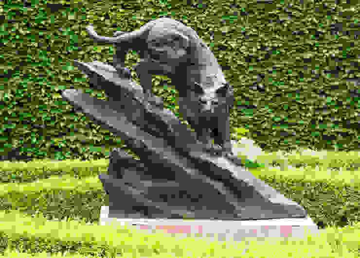 Beast of Bodmin Denton Arts Limited Klasik