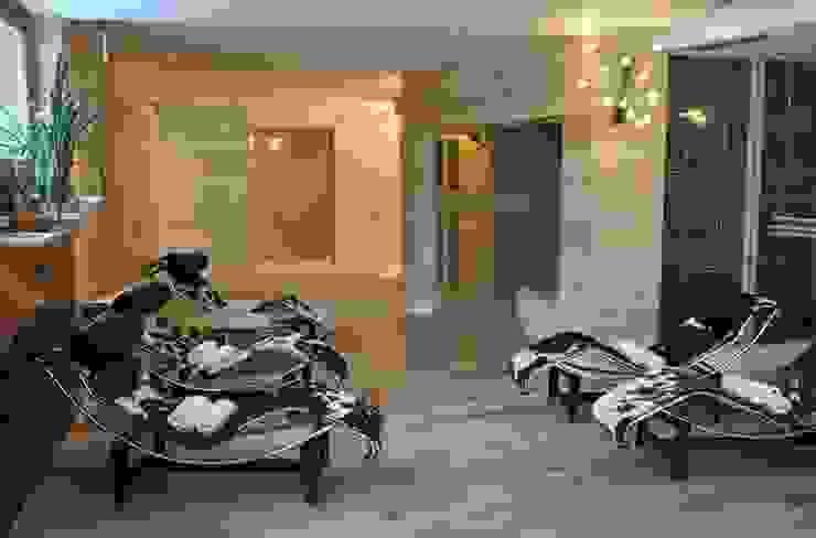 Hotel Laura – Madonna di Campiglio (TN) Hotel moderni di Modena Architetto Giovanni Moderno