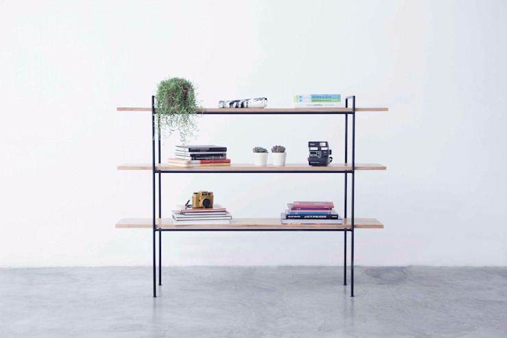 Household by NOMO,