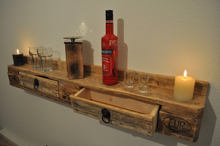 rustic  by starg, Rustic
