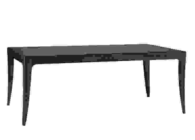 Стол обеденный, раскладной. BAKER, BILL SOFIELD от NICE CATCH Минимализм