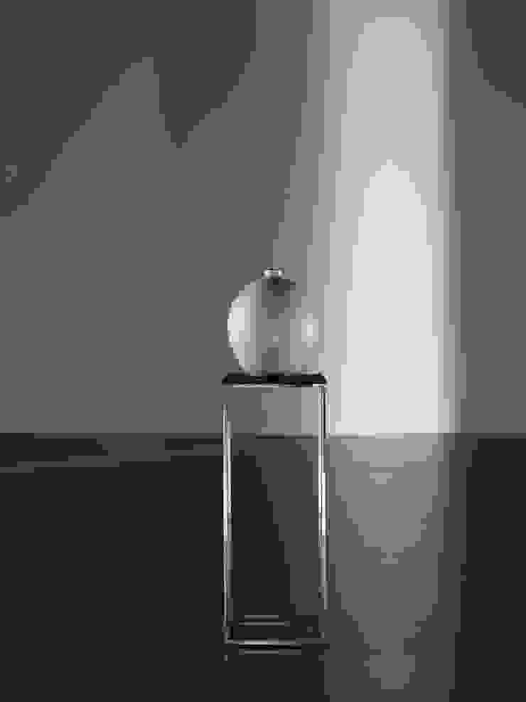 Придиванный столик MERIDIANI от NICE CATCH Минимализм