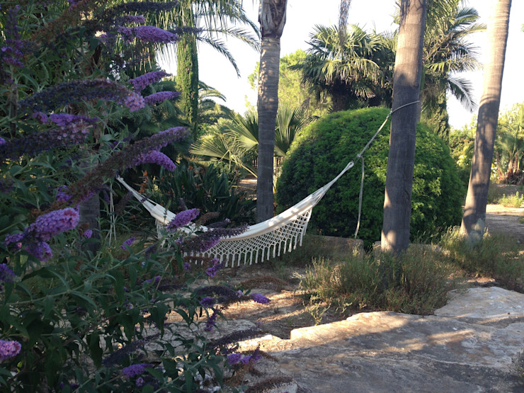 Garden by Viveros Pou Nou