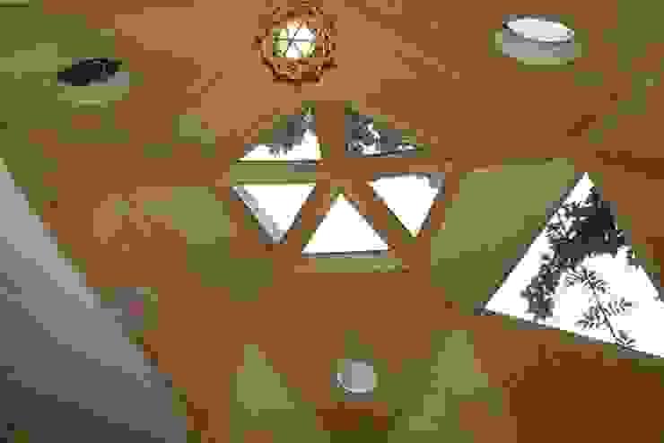 Projekty,   zaprojektowane przez Luftschlösser, Eklektyczny