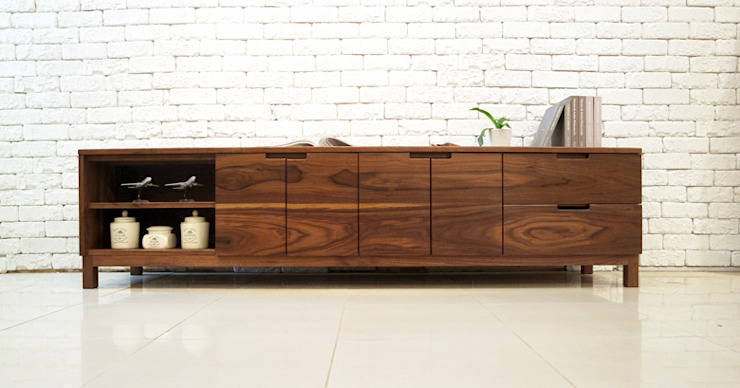 par Design-namu Moderne