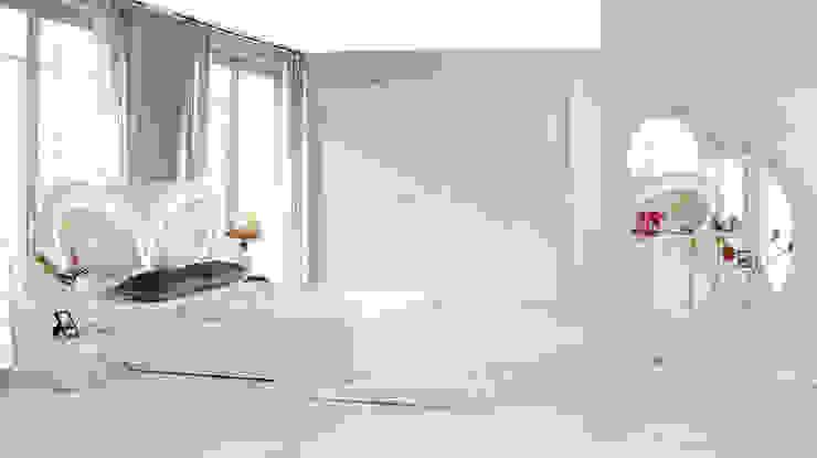 abide yatak odası takımı ERONUR MOBİLYA Klasik