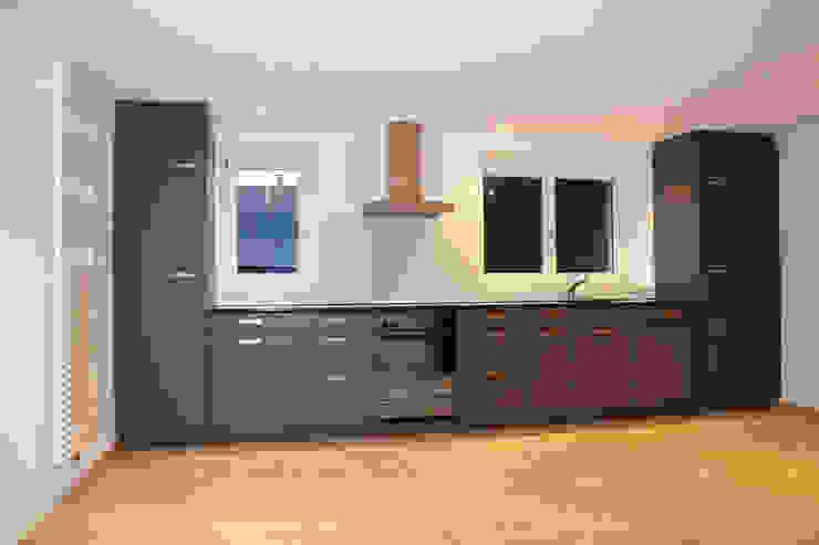 Küche von Raumtakt GmbH