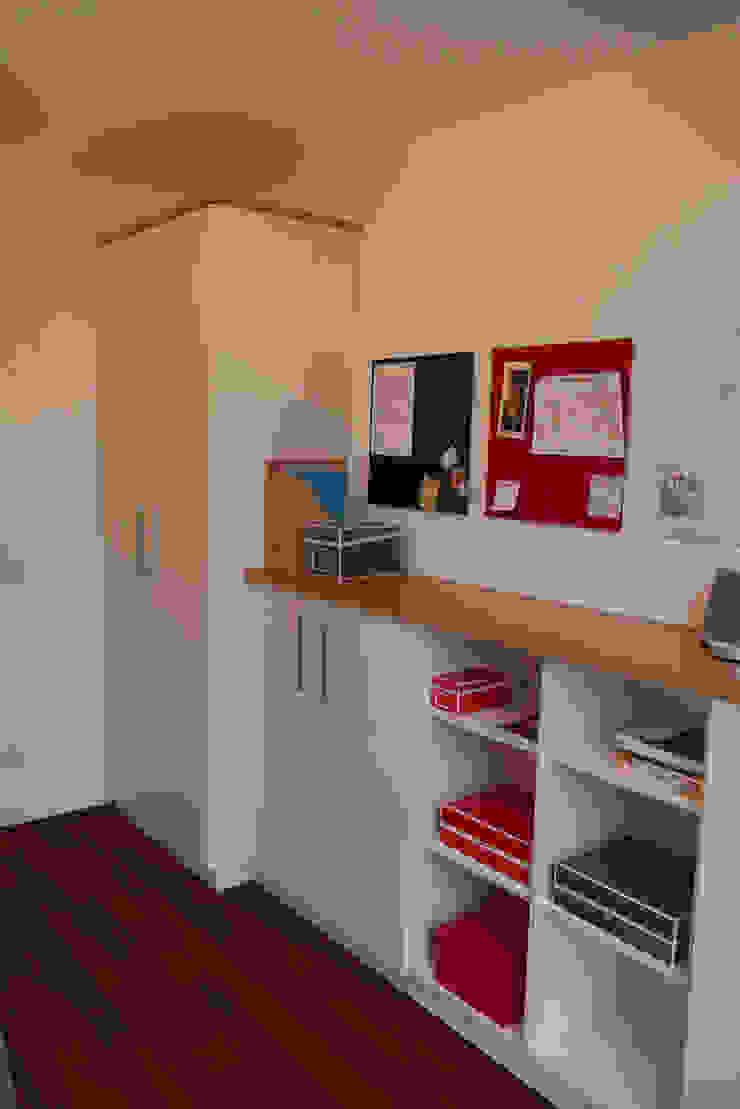 teamlutzenberger 書房/辦公室儲藏櫃