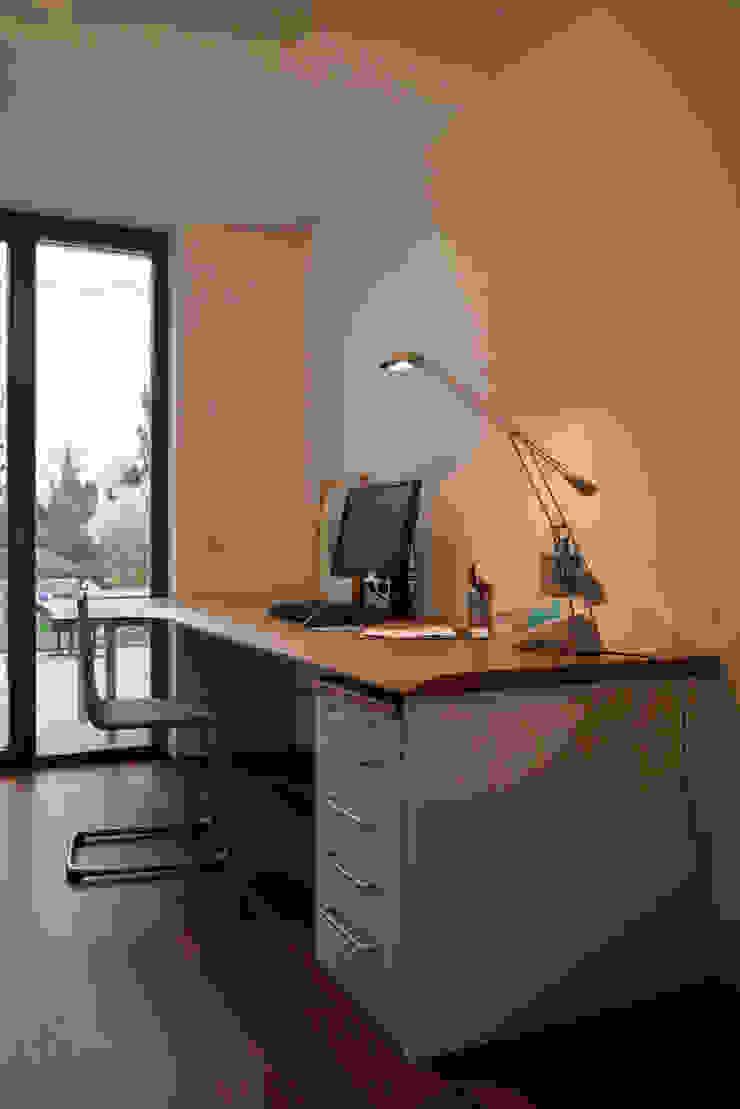 teamlutzenberger 書房/辦公室桌子