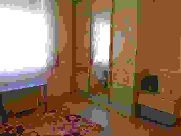 غرفة الاطفال تنفيذ Artscale, كلاسيكي