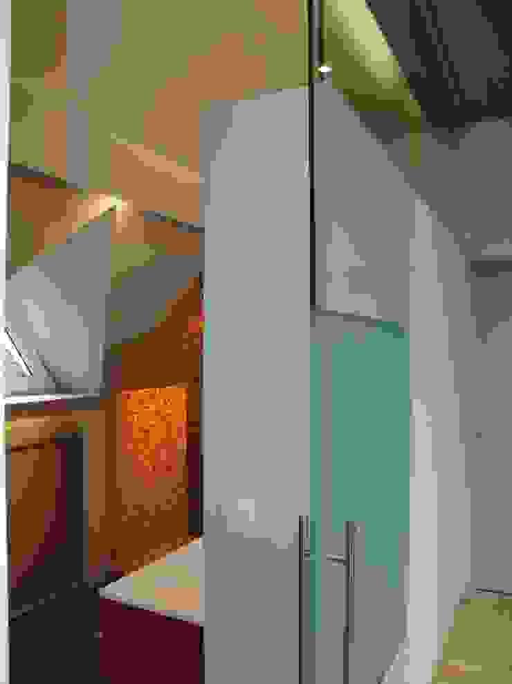 Miq'HOUSE DCA Salle de bain moderne