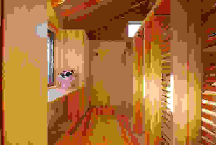フリースペース オリジナルデザインの 多目的室 の 豊田空間デザイン室 一級建築士事務所 オリジナル