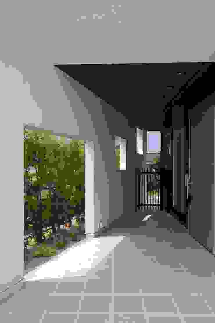 KHS Project オリジナルな商業空間 の artect design - アルテクト デザイン オリジナル