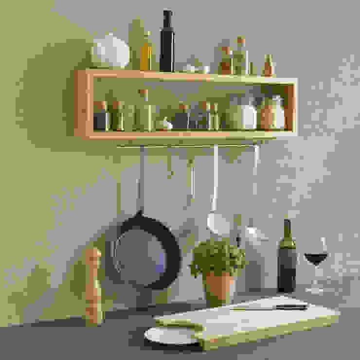 Кухня с баром картинки напротив