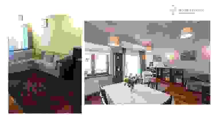 Home Staging Wrocław