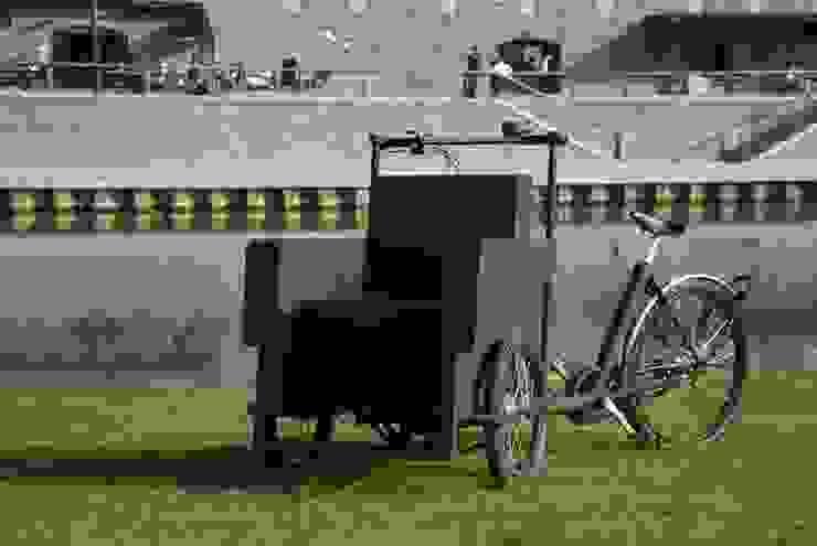 modern  by BRINKHAUS fietsen, Modern