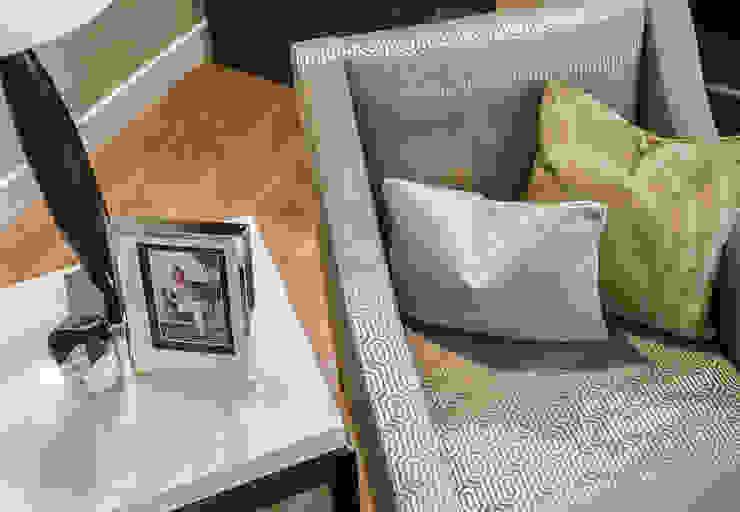 Living room Moderne Wohnzimmer von In:Style Direct Modern