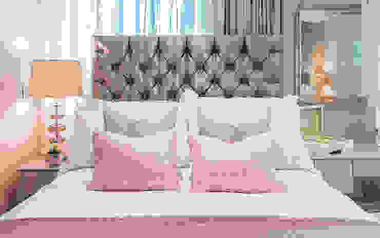 Bedroom 03 Moderne Schlafzimmer von In:Style Direct Modern