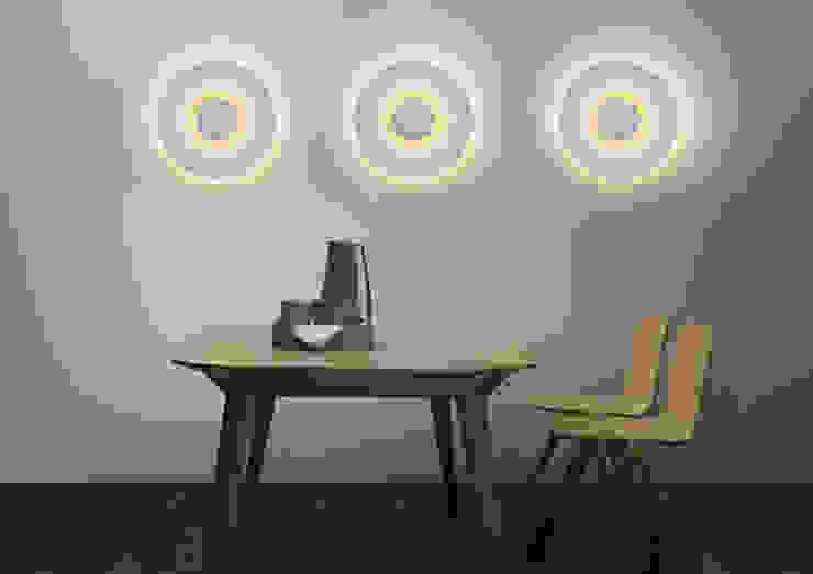 modern  by LEDS-C4, Modern