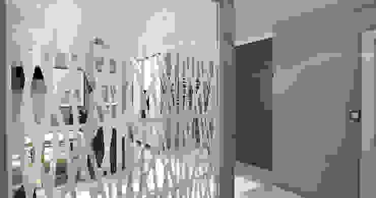 ArtDecoprojekt Modern Kitchen