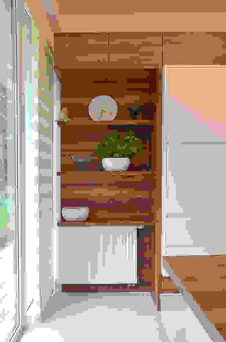 ArtDecoprojekt KitchenStorage