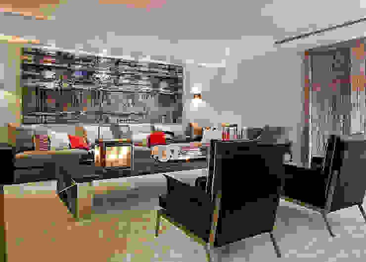 Arredamento Moderno di Convert Casa srl - Arredamenti & Interior Design Moderno
