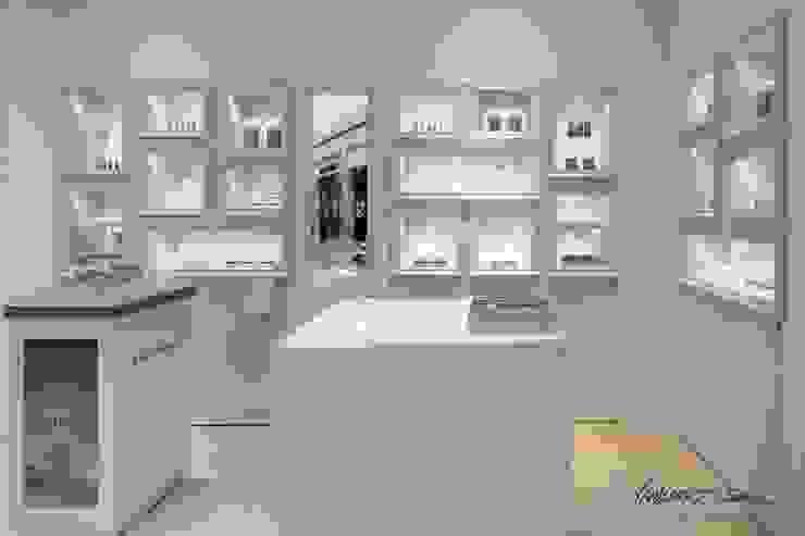 Pandora Murat Oral İç mimarlık ve Tasarım Tic. Ltd. Şti Modern