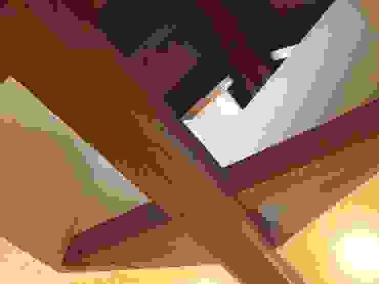 完成内観5 の 杉江直樹設計室