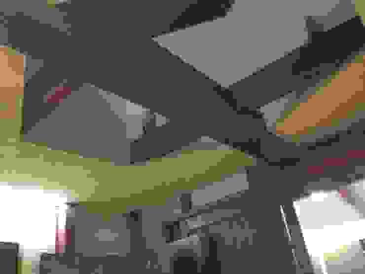 完成内観6 の 杉江直樹設計室