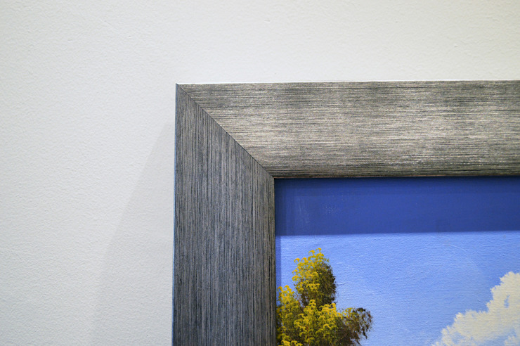 SAN ISIDRO by APOTEMA INTERIORS:  de estilo  por APOTEMA Estudio de Diseño, Moderno Madera Acabado en madera