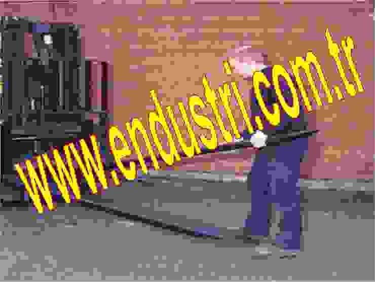 ENDÜSTRİ GRUP-Forklift Çatalı Bıçağı Uzatma Kılıfı Endüstriyel Oturma Odası ENDÜSTRİ GRUP Endüstriyel