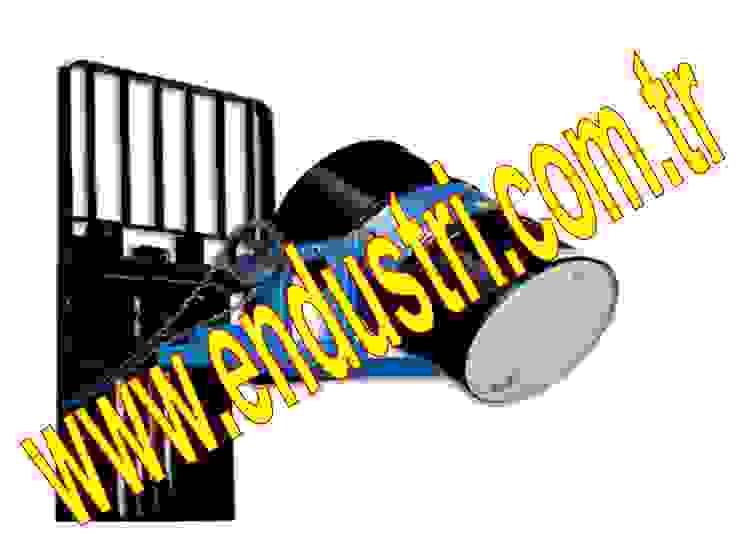 ENDÜSTRİ GRUP-Forklift Varil Taşıma Çevirme dokme bosaltma devirme Ataşmanı aparati Endüstriyel Bahçe ENDÜSTRİ GRUP Endüstriyel