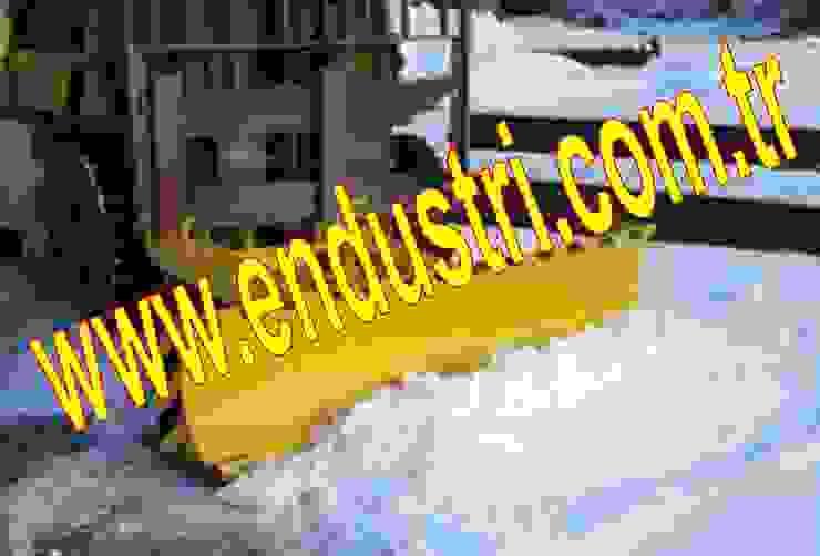 ENDÜSTRİ GRUP-Forklift Kamyon Greyder Traktör Kar Küreme Ataşmanı Endüstriyel Multimedya Odası ENDÜSTRİ GRUP Endüstriyel
