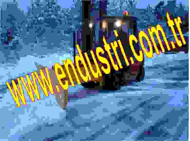 ENDÜSTRİ GRUP-Forklift Kamyon Greyder Traktör Kar Küreme Ataşmanı Endüstriyel Fitness Odası ENDÜSTRİ GRUP Endüstriyel