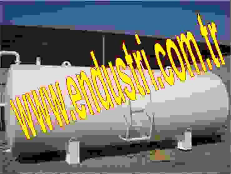 ENDÜSTRİ GRUP-Akar yakıt fuel oil benzin mazot motorin depolama tankı Yakıt Tankı imalatı Endüstriyel Çocuk Odası ENDÜSTRİ GRUP Endüstriyel