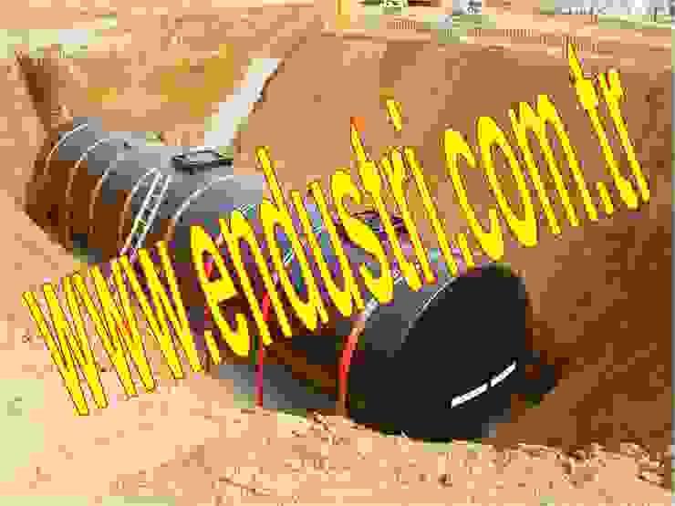 ENDÜSTRİ GRUP-Akar yakıt fuel oil benzin mazot motorin depolama tankı Yakıt Tankı imalatı Endüstriyel Kış Bahçesi ENDÜSTRİ GRUP Endüstriyel