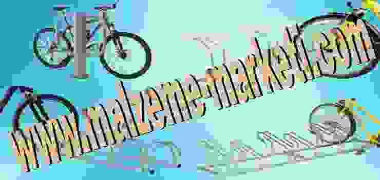 by Malzeme Marketi Industrial
