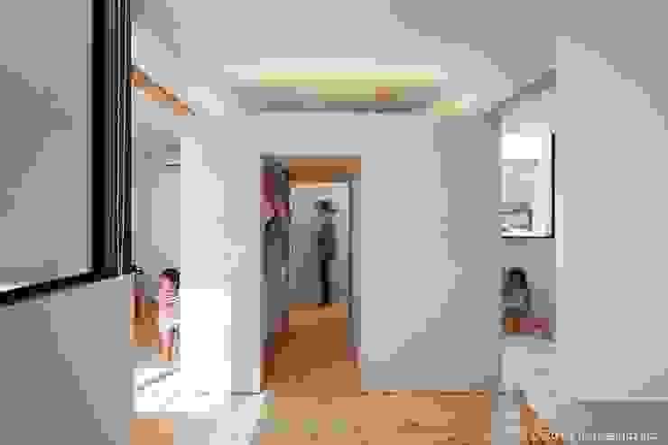 (株)ハウスインフォ Nursery/kid's room
