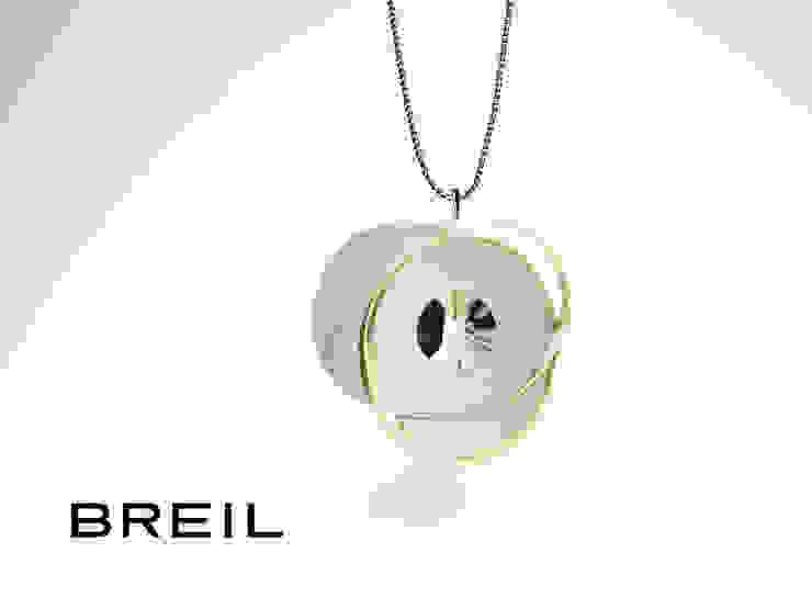 Машеро Жанна Сергеевна CasaAccessori & Decorazioni Ferro / Acciaio Metallizzato/Argento