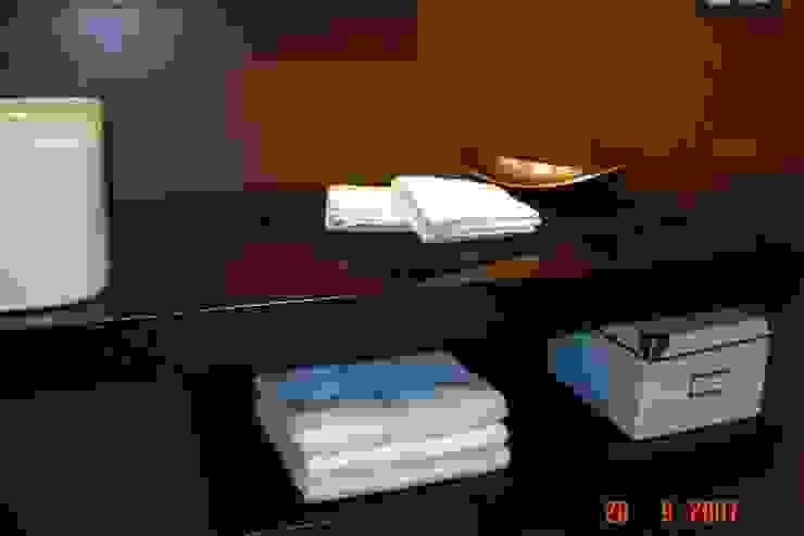baño de LUXURY DESIGN ESPAÑA
