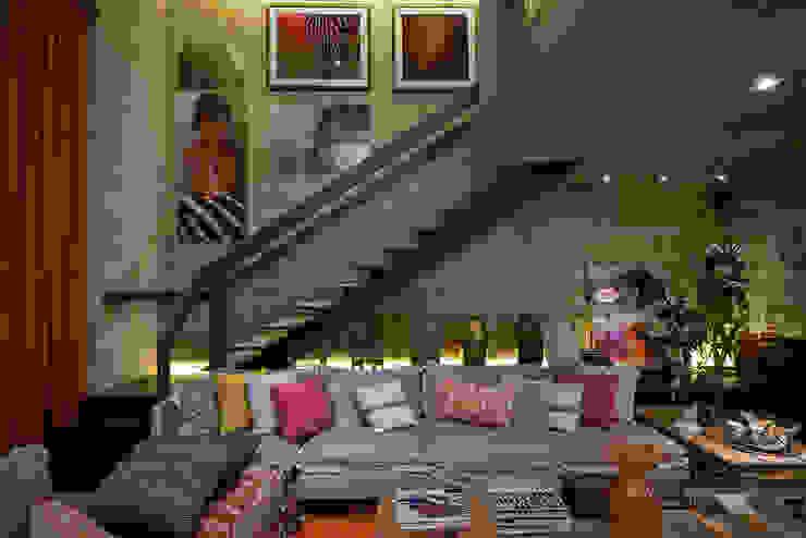 par Studium Saut Arte & Interiores Moderne