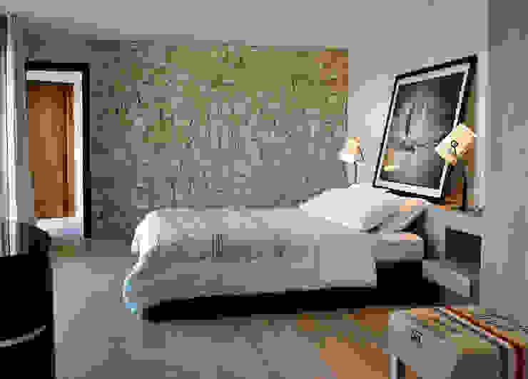 Dormitorios de estilo mediterráneo de Atlant de Vent Mediterráneo