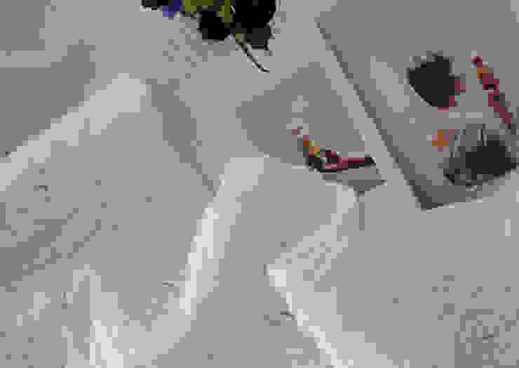 로지 차렵 베딩세트 러스틱스타일 침실 by 메종드룸룸 러스틱 (Rustic)