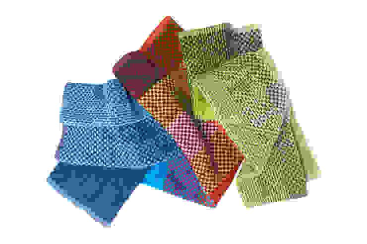 Textile Collection Simon Key Bertman Textile Design & Art HouseholdTextiles