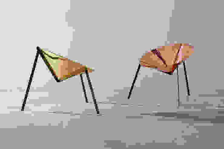 modern  von De Castelli, Modern
